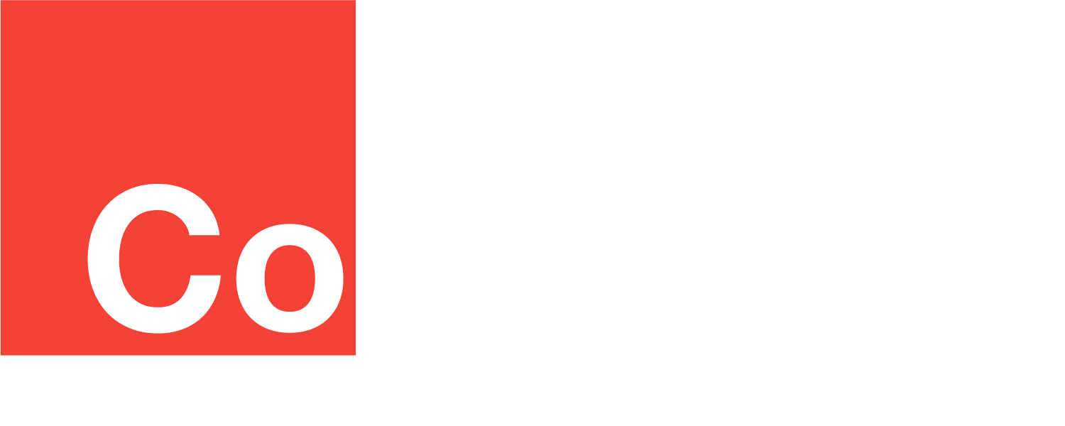 cropped-CoLabLogo.png