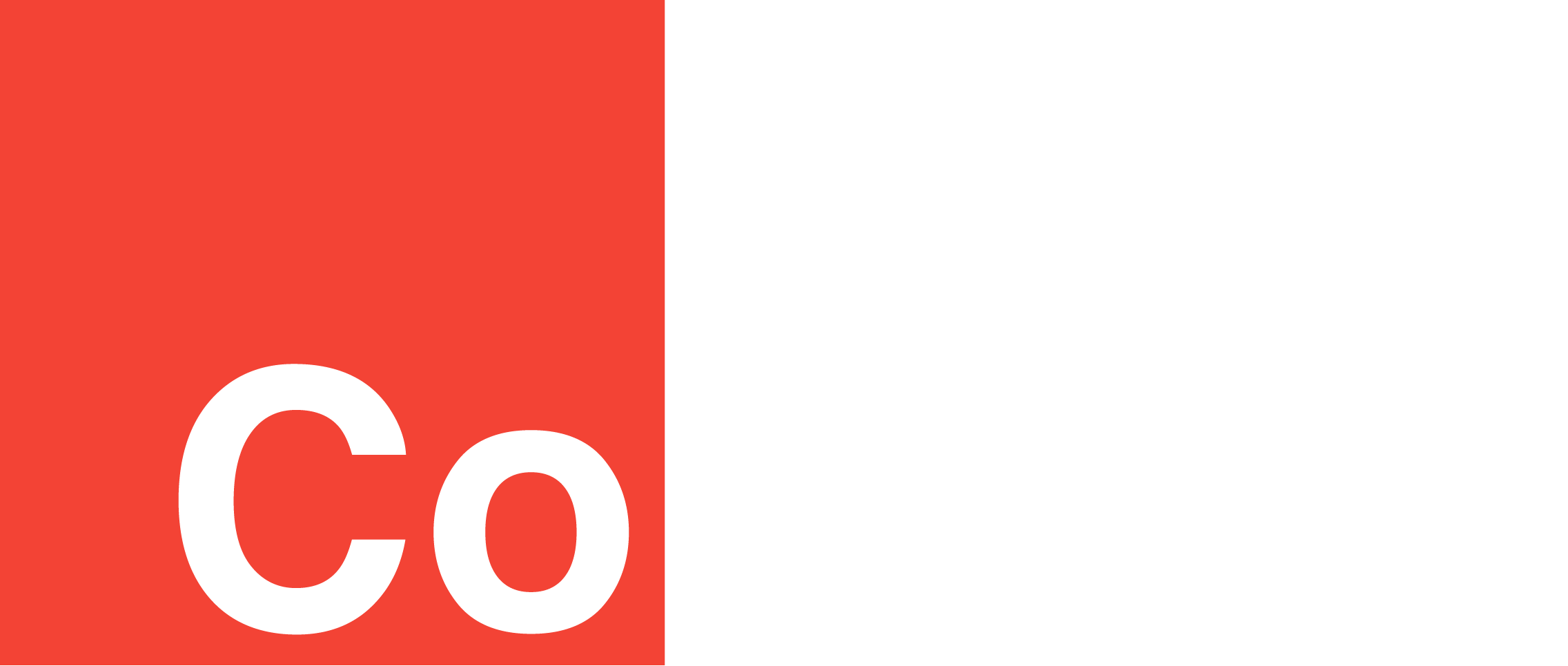 cropped-CoLabs-logo-06-1-1.png