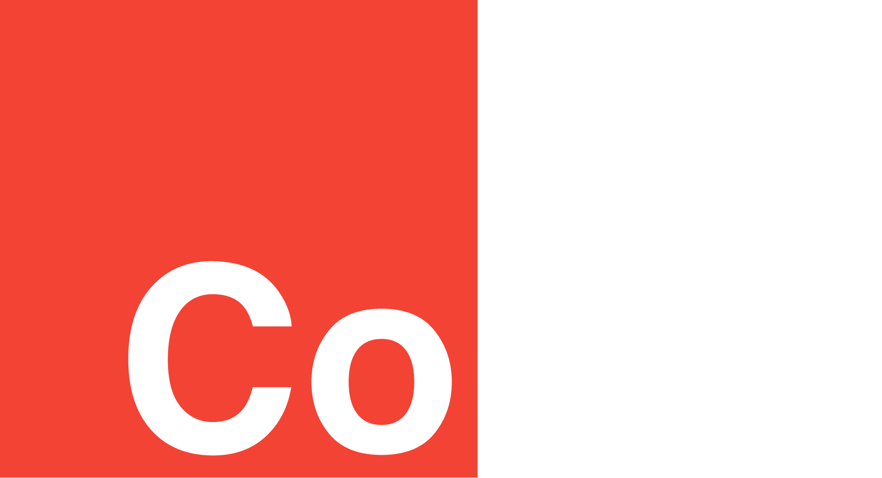 cropped-CoLabs-logo-06-1.png