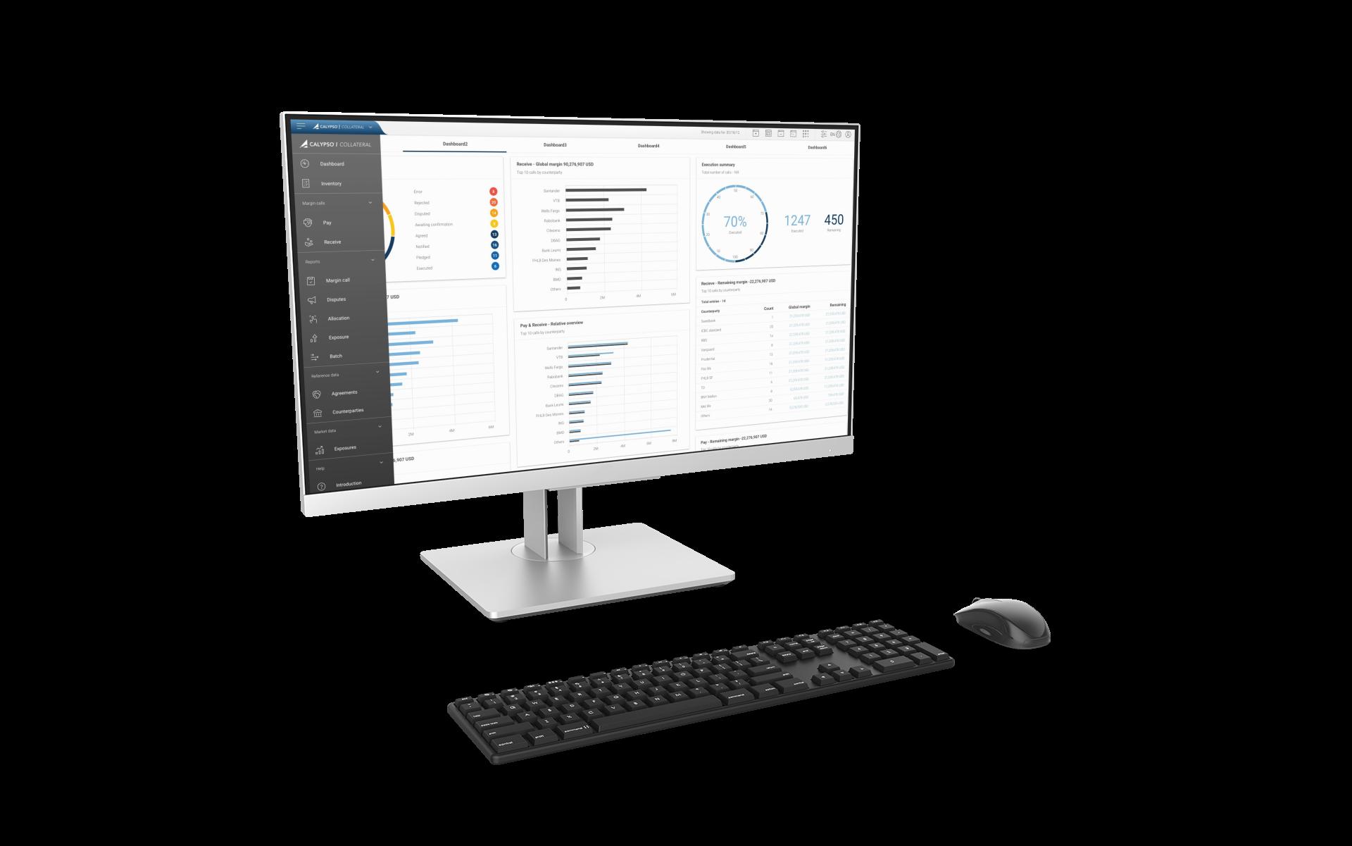 Calypso_desktop-pc-mockup-in-a-minimalistic-solid-color-background-26135-3