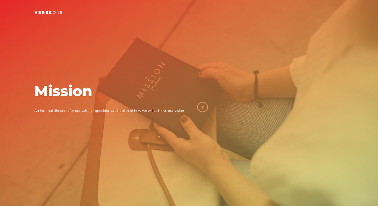 VerseOne_BrandBook_VerseOne.BrandBook.V3small_Page_010