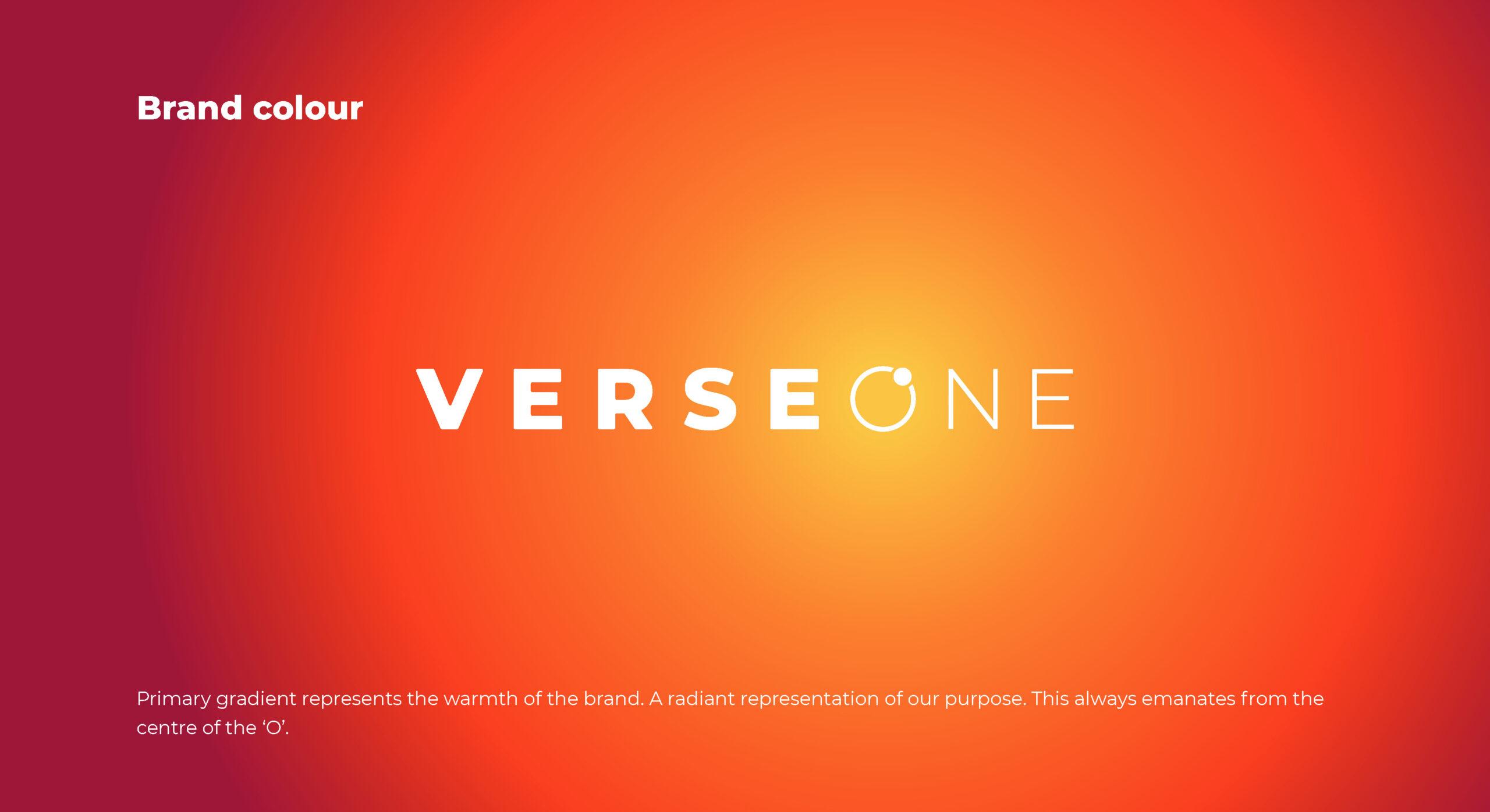 VerseOne_BrandBook_VerseOne.BrandBook.V3small_Page_066